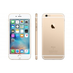 iPhone 6S 64Go Or Occasion Bon Etat