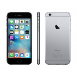 iPhone 6S 64Go Gris Sidéral Occasion